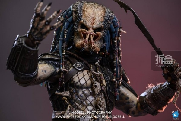 hottoys-elder-prediator-jingobell-005