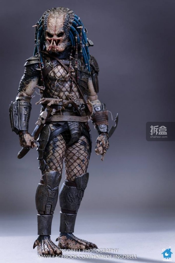 hottoys-elder-prediator-jingobell-006