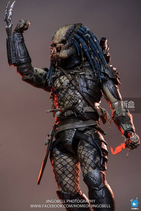 hottoys-elder-prediator-jingobell-009
