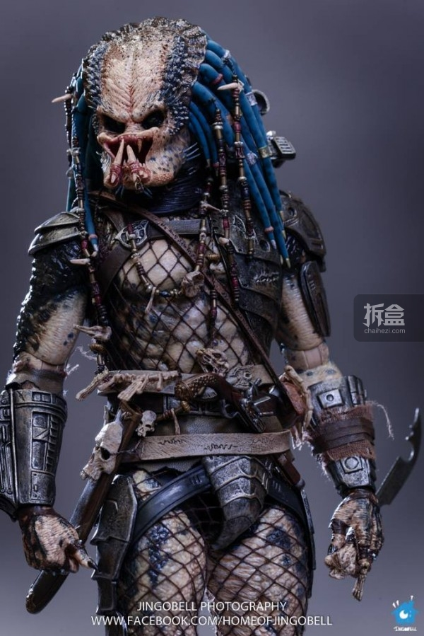 hottoys-elder-prediator-jingobell-011