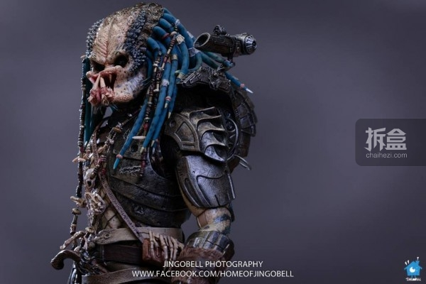 hottoys-elder-prediator-jingobell-012