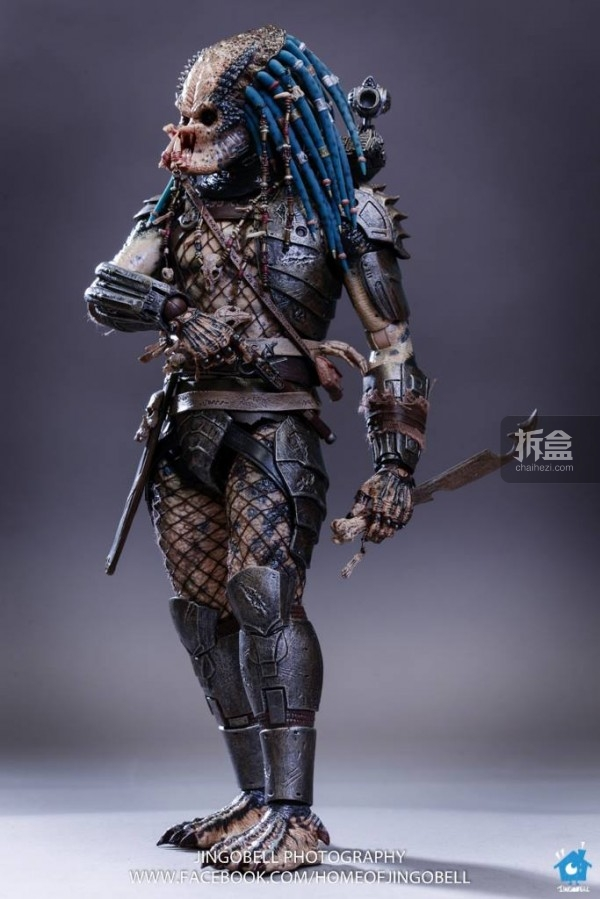 hottoys-elder-prediator-jingobell-013