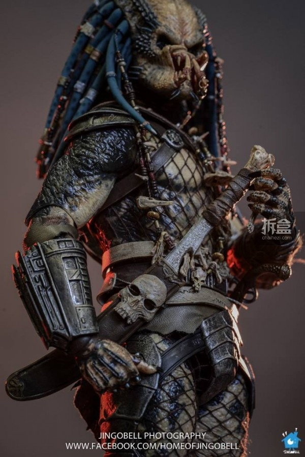 hottoys-elder-prediator-jingobell-014