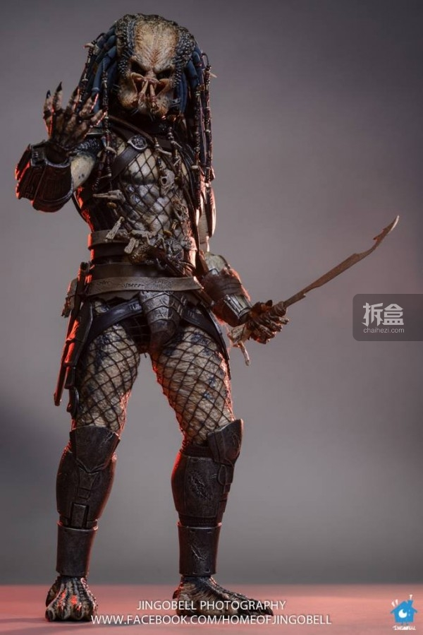 hottoys-elder-prediator-jingobell-015