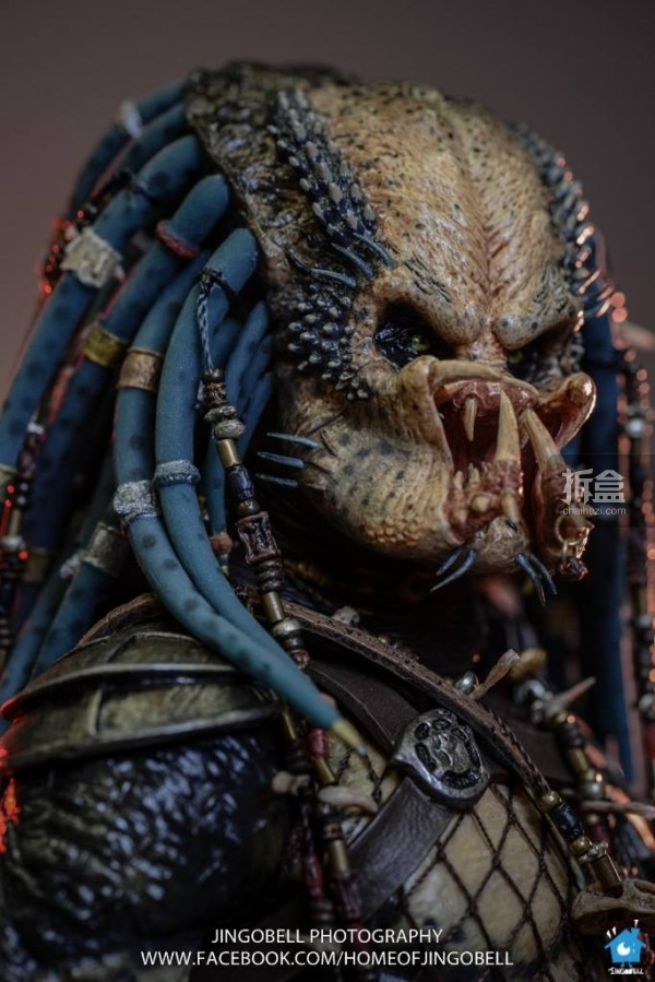 hottoys-elder-prediator-jingobell-016