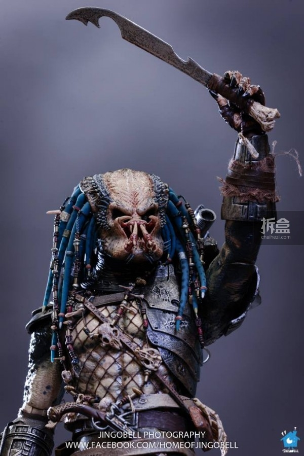 hottoys-elder-prediator-jingobell-017