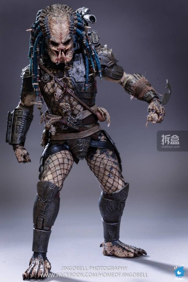 hottoys-elder-prediator-jingobell-018