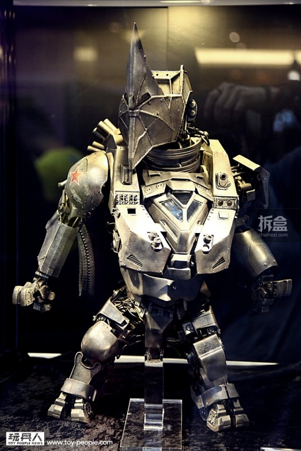hottoys-galaty-2014taiwan (10)
