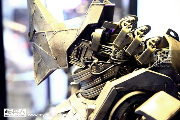 hottoys-galaty-2014taiwan (11)