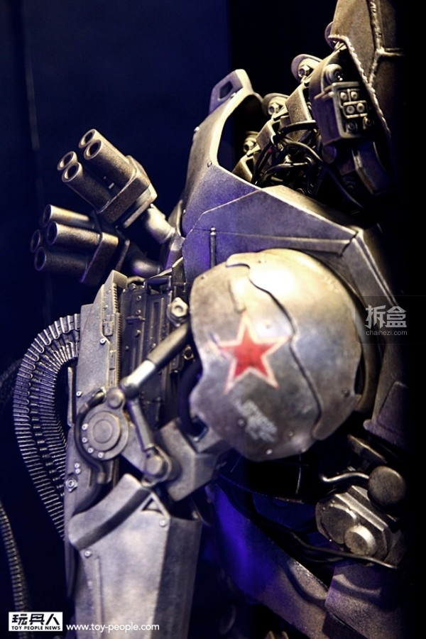 hottoys-galaty-2014taiwan (12)