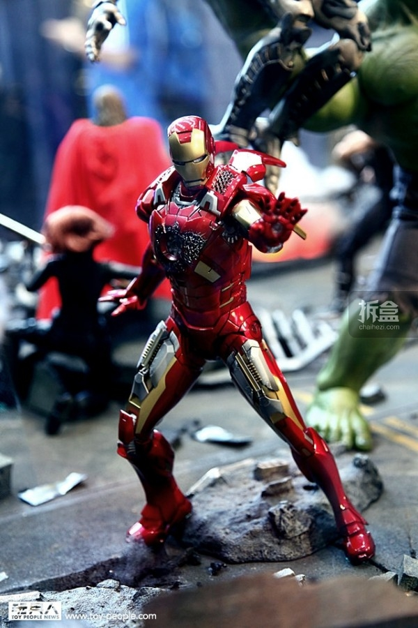 hottoys-galaty-2014taiwan (16)