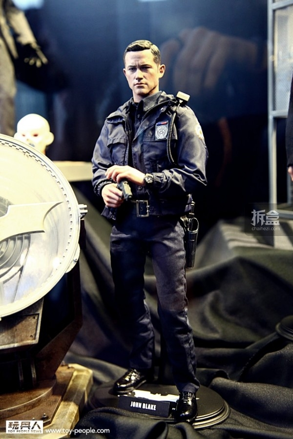 hottoys-galaty-2014taiwan (2)