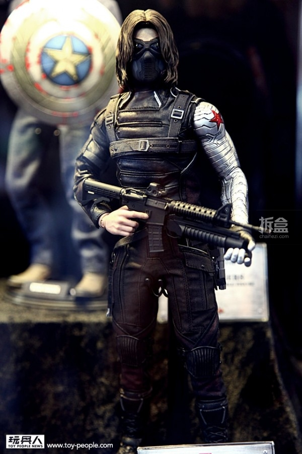 hottoys-galaty-2014taiwan (23)
