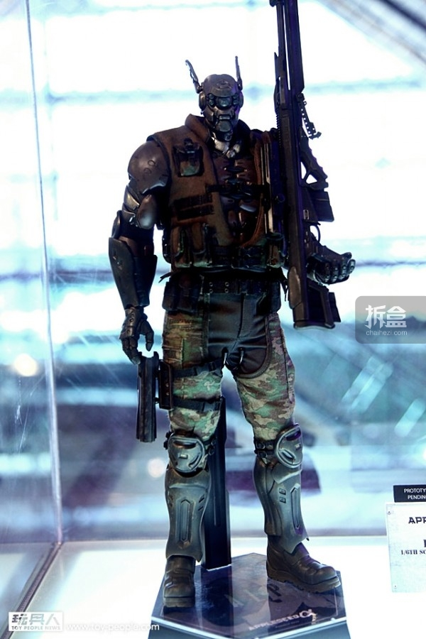 hottoys-galaty-2014taiwan (34)