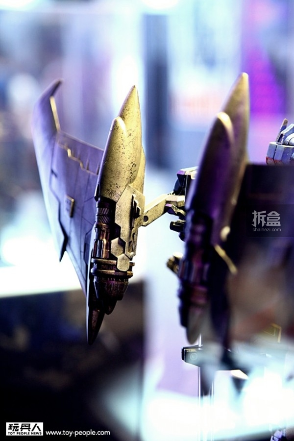 hottoys-galaty-2014taiwan (36)