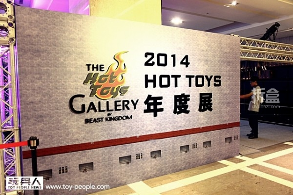 hottoys-galaty-2014taiwan (4)