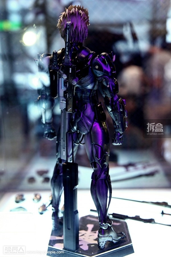 hottoys-galaty-2014taiwan (40)