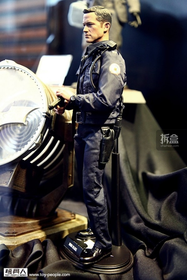 hottoys-galaty-2014taiwan (48)