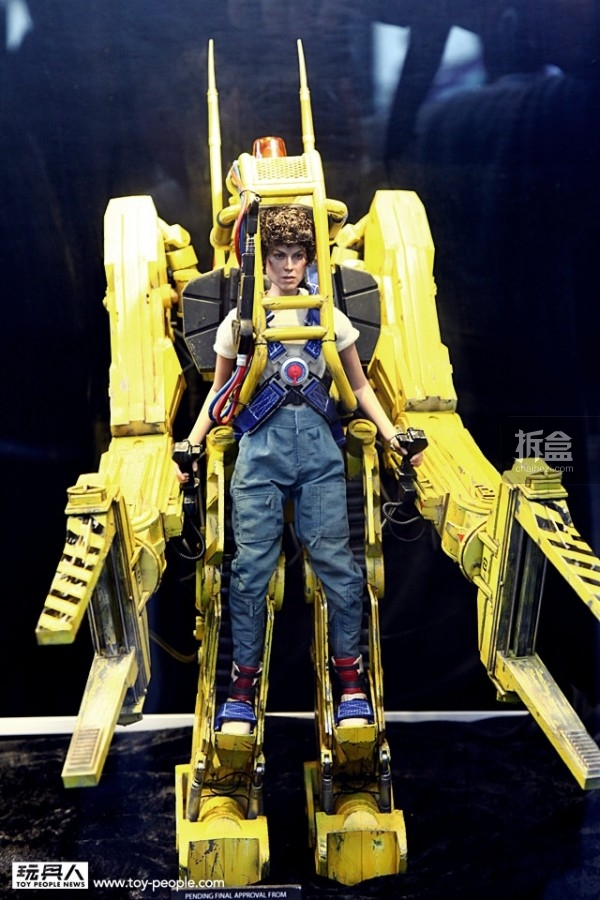 hottoys-galaty-2014taiwan (52)