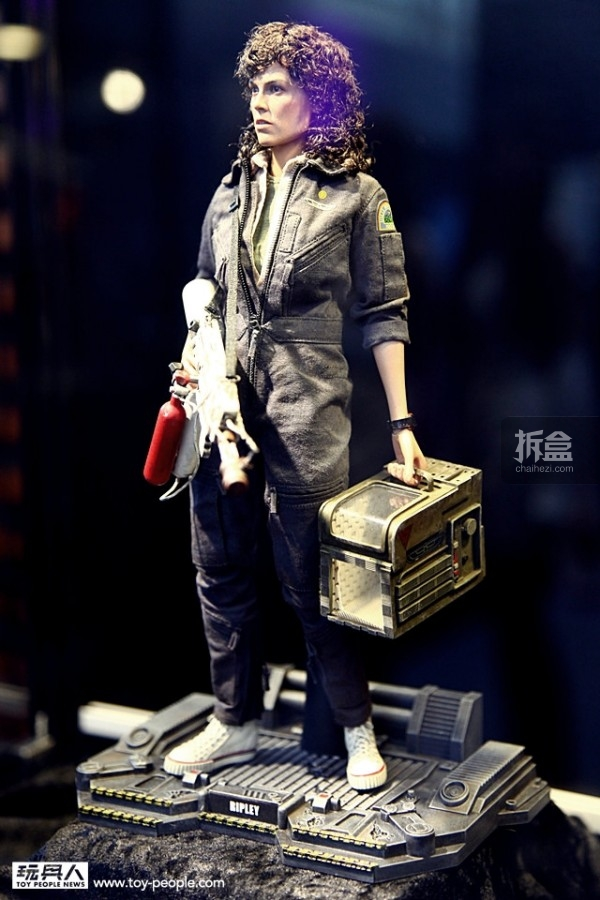 hottoys-galaty-2014taiwan (57)