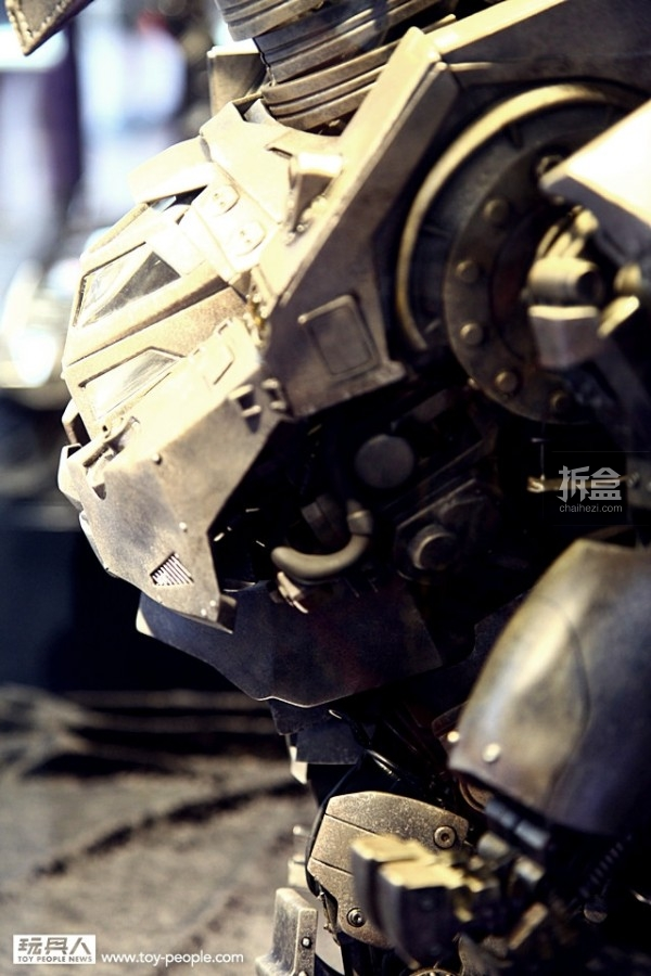 hottoys-galaty-2014taiwan (61)