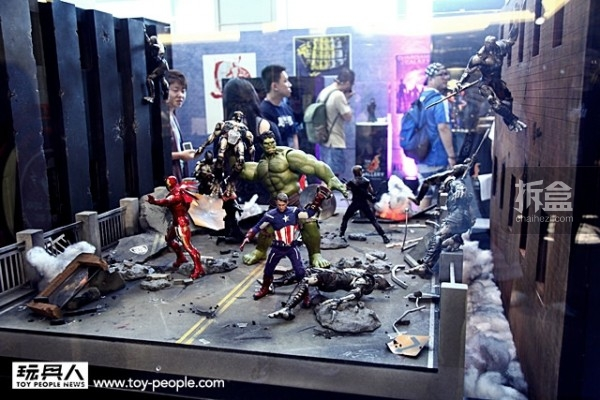 hottoys-galaty-2014taiwan (62)