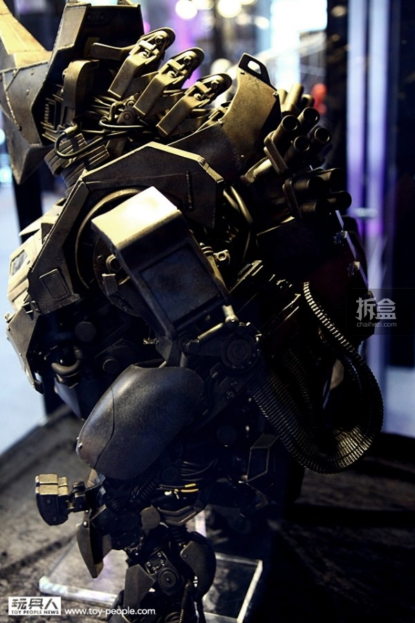 hottoys-galaty-2014taiwan (63)