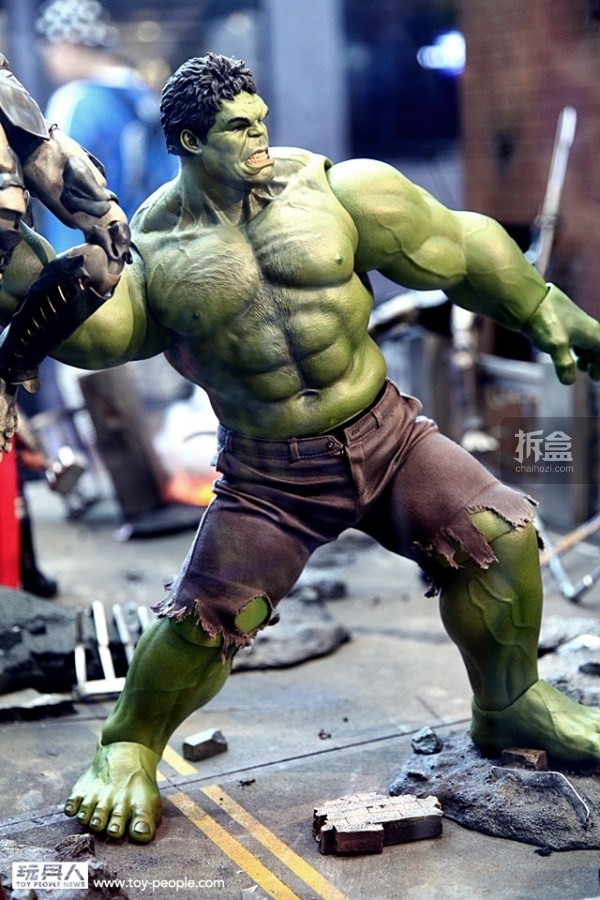 hottoys-galaty-2014taiwan (66)