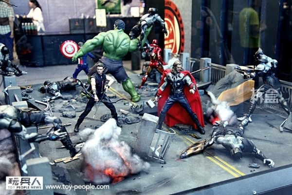 hottoys-galaty-2014taiwan (67)