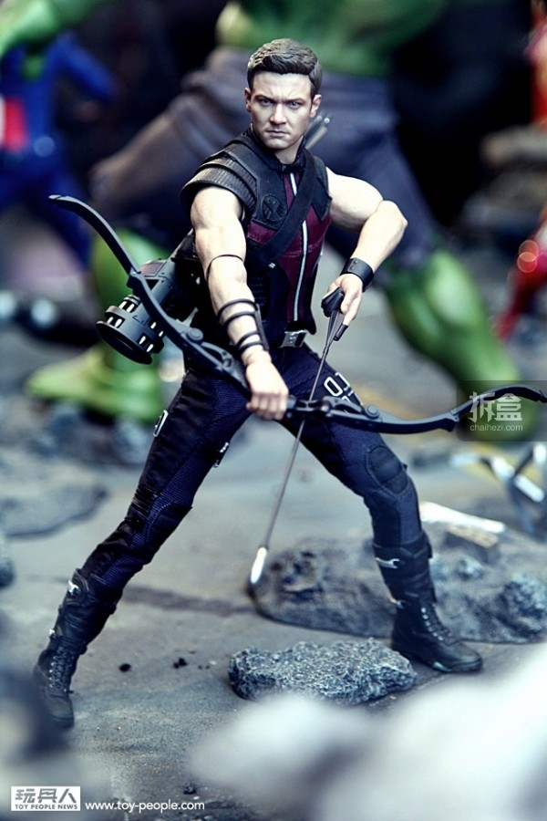 hottoys-galaty-2014taiwan (68)