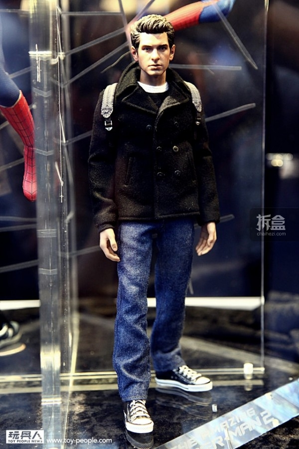 hottoys-galaty-2014taiwan (69)