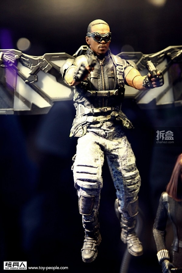 hottoys-galaty-2014taiwan (72)