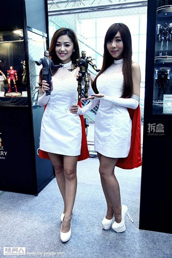 hottoys-galaty-2014taiwan (74)