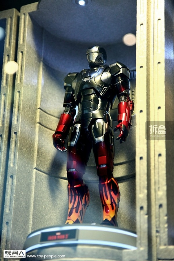 hottoys-galaty-2014taiwan (76)