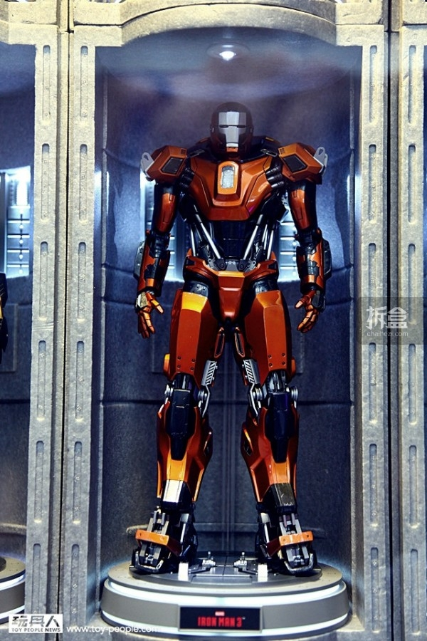 hottoys-galaty-2014taiwan (78)