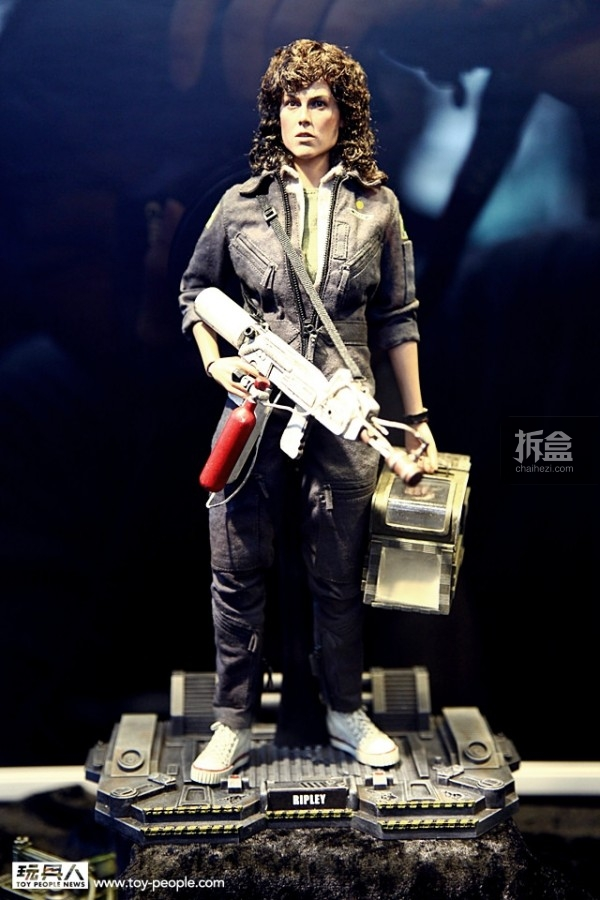 hottoys-galaty-2014taiwan (8)