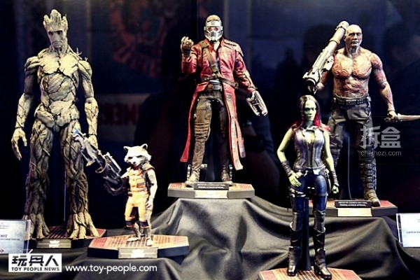 hottoys-galaty-2014taiwan (81)