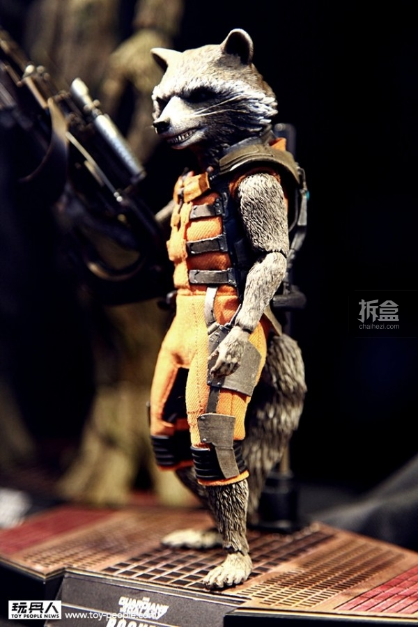 hottoys-galaty-2014taiwan (82)