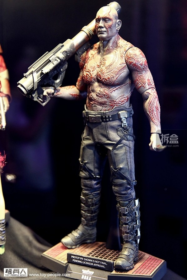 hottoys-galaty-2014taiwan (86)