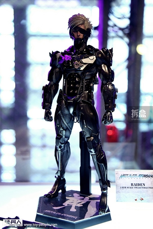 hottoys-galaty-2014taiwan (90)