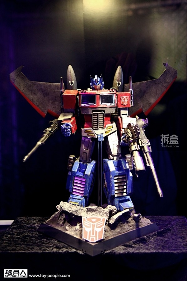 hottoys-galaty-2014taiwan (92)