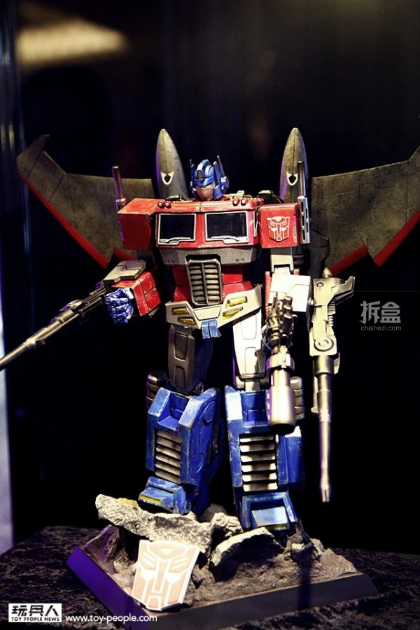 hottoys-galaty-2014taiwan (93)