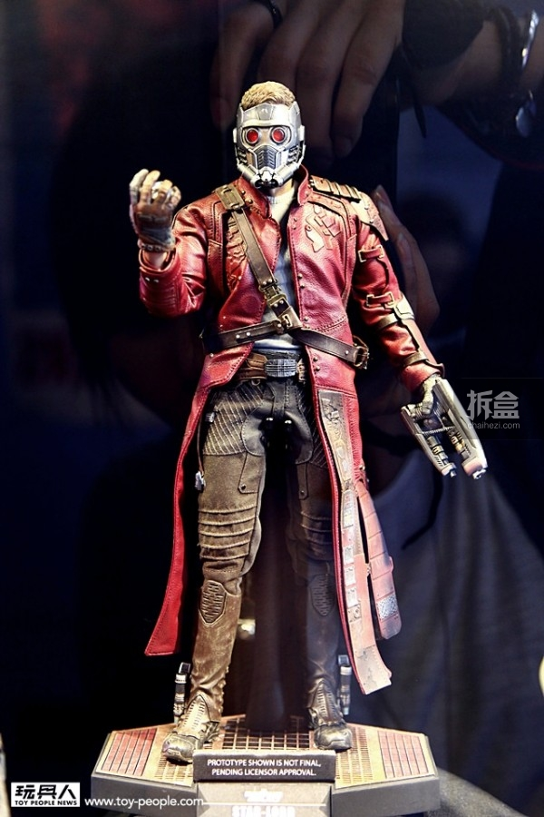 hottoys-galaty-2014taiwan (96)