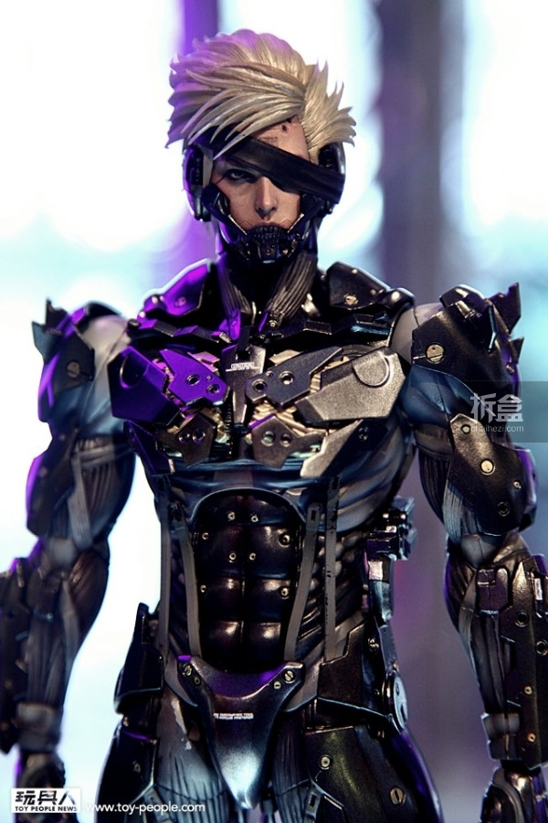 hottoys-galaty-2014taiwan (97)