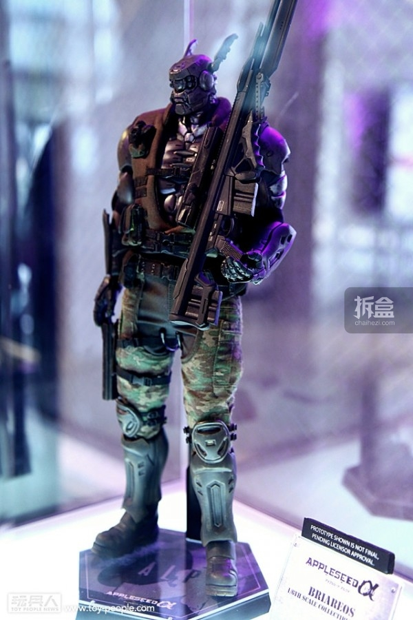 hottoys-galaty-2014taiwan (99)