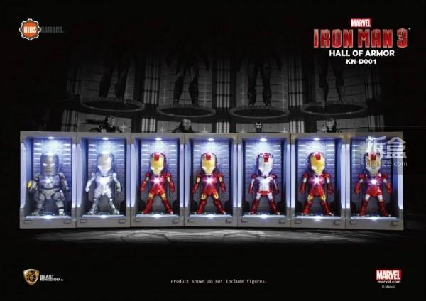 kidsnations-ironman-hall-01