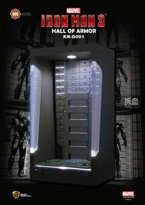 kidsnations-ironman-hall-02