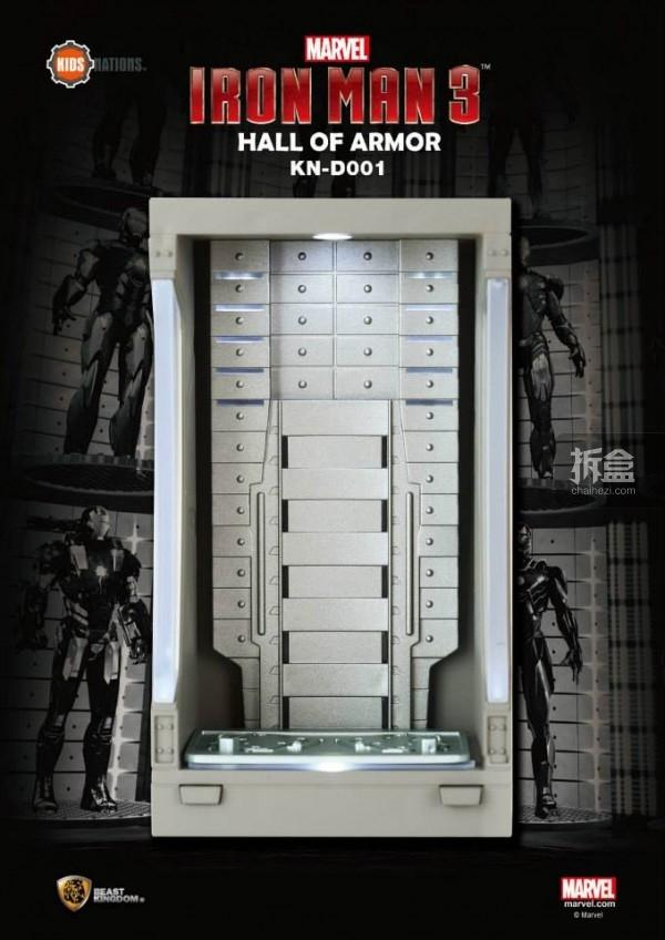 kidsnations-ironman-hall-03