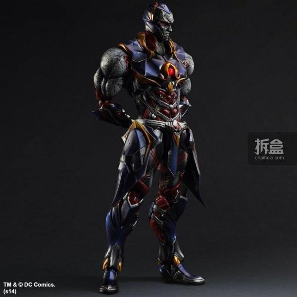 playartkai-DCcomics-darkseid-01