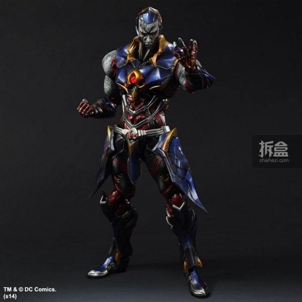 playartkai-DCcomics-darkseid-02